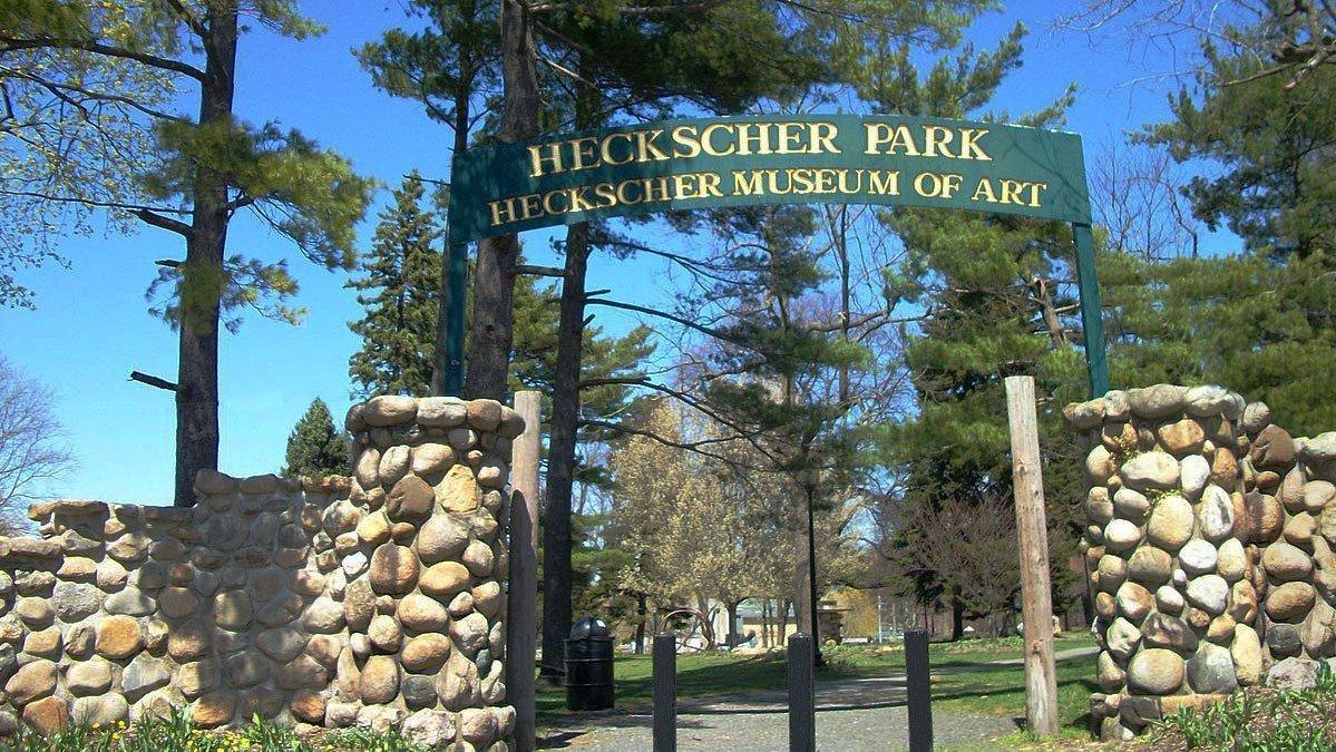 AGZA_GZ_Heckscher_Park_01_1200