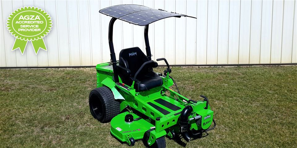 newmower_AGZA_Ribbon