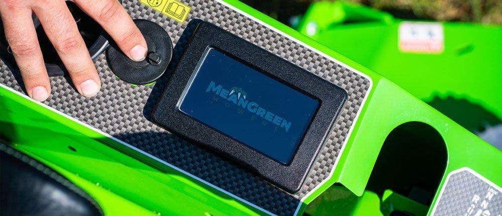 mean_green_03