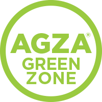 AGZA Green Zone