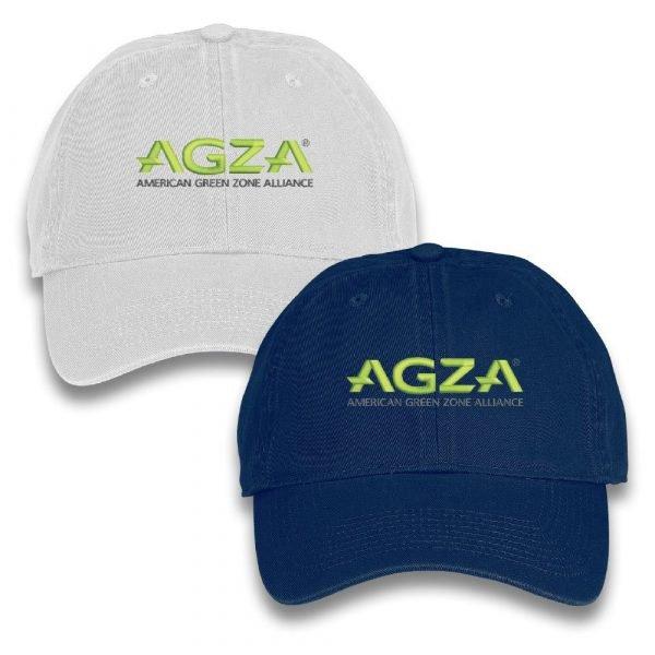 AGZA Hats