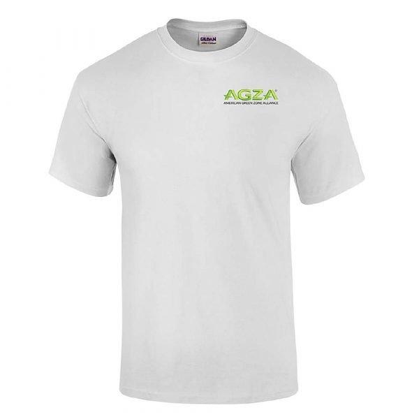 AGZA Shirt